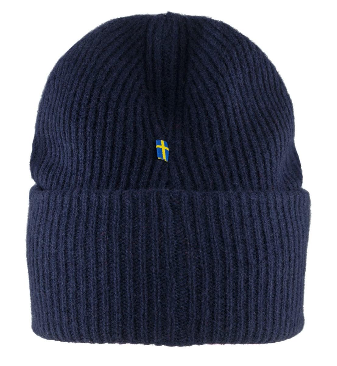 Fjällräven  1960 Logo Hat(1)