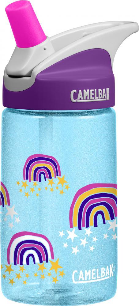 Camelbak  Drikkeflaske eddy Kids 0,4l