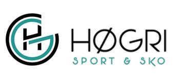 Høgri Sport & Sko
