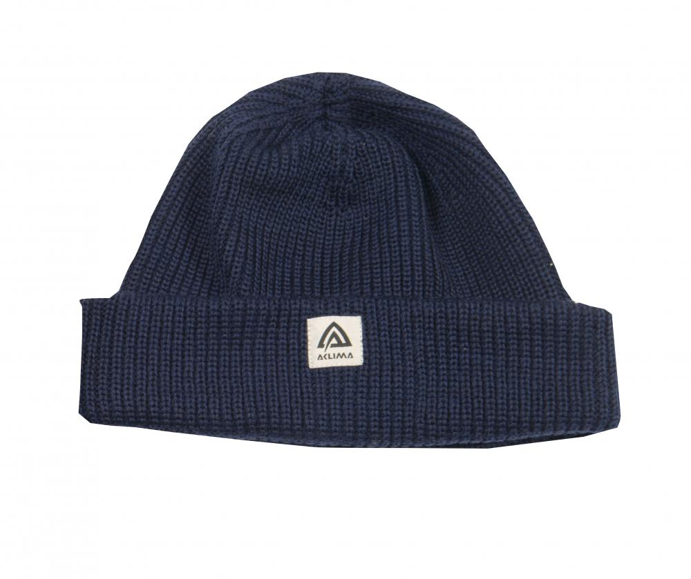 Aclima  Forester Cap, Unisex