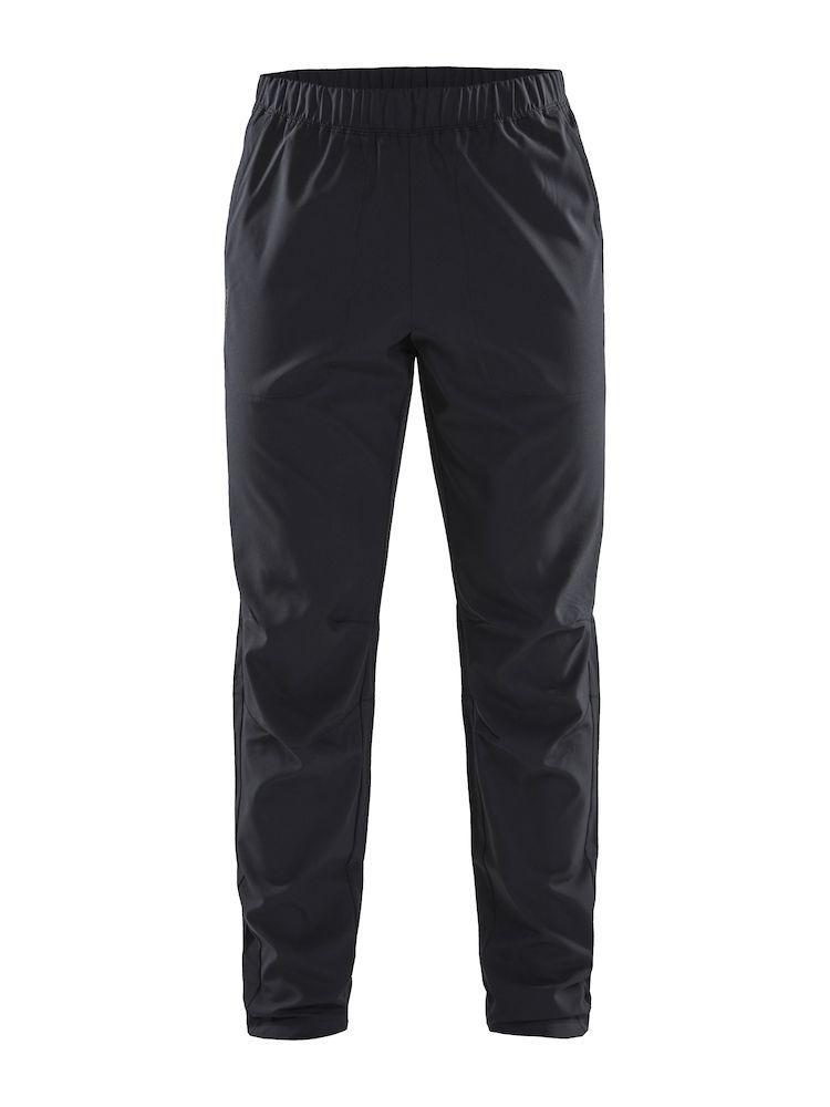 Craft  Eaze T&F Pants M