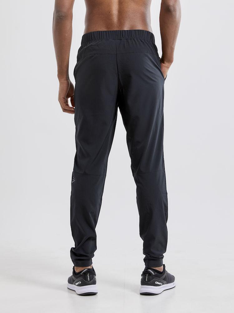 Craft  Eaze T&F Pants M(1)