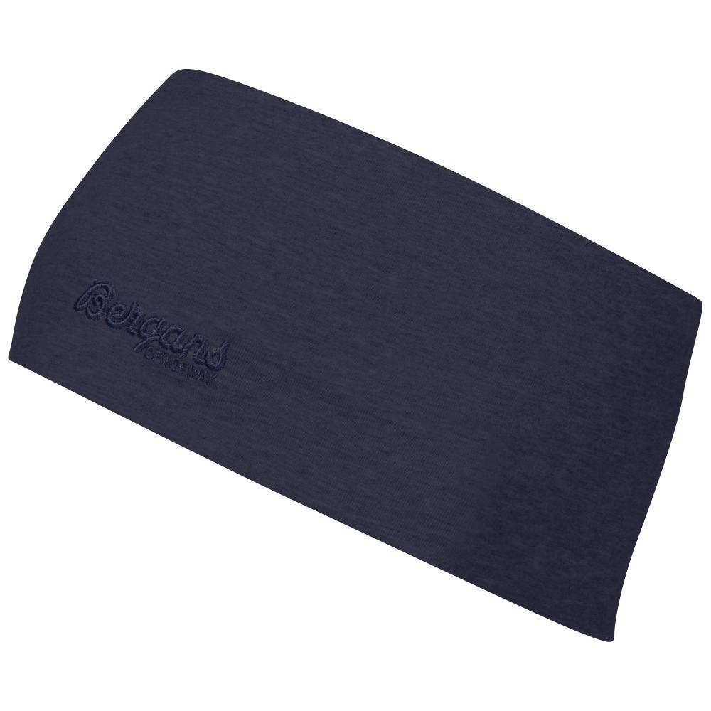 Bergans  Youth Cotton Headband