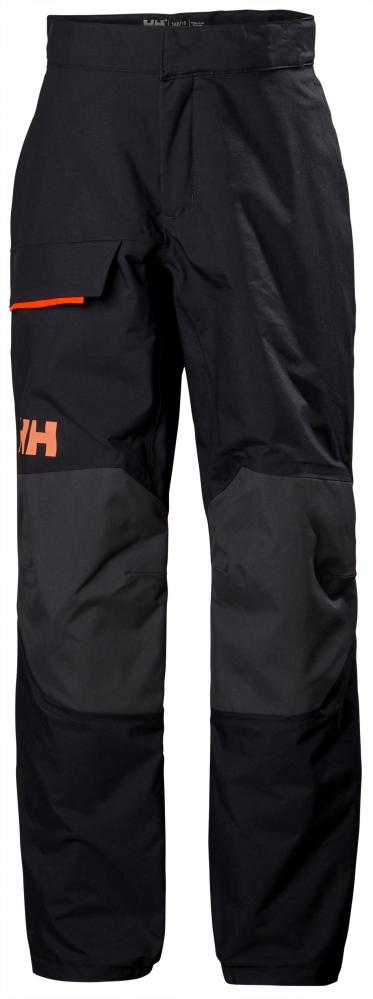Helly Hansen  JR BORDER PANT