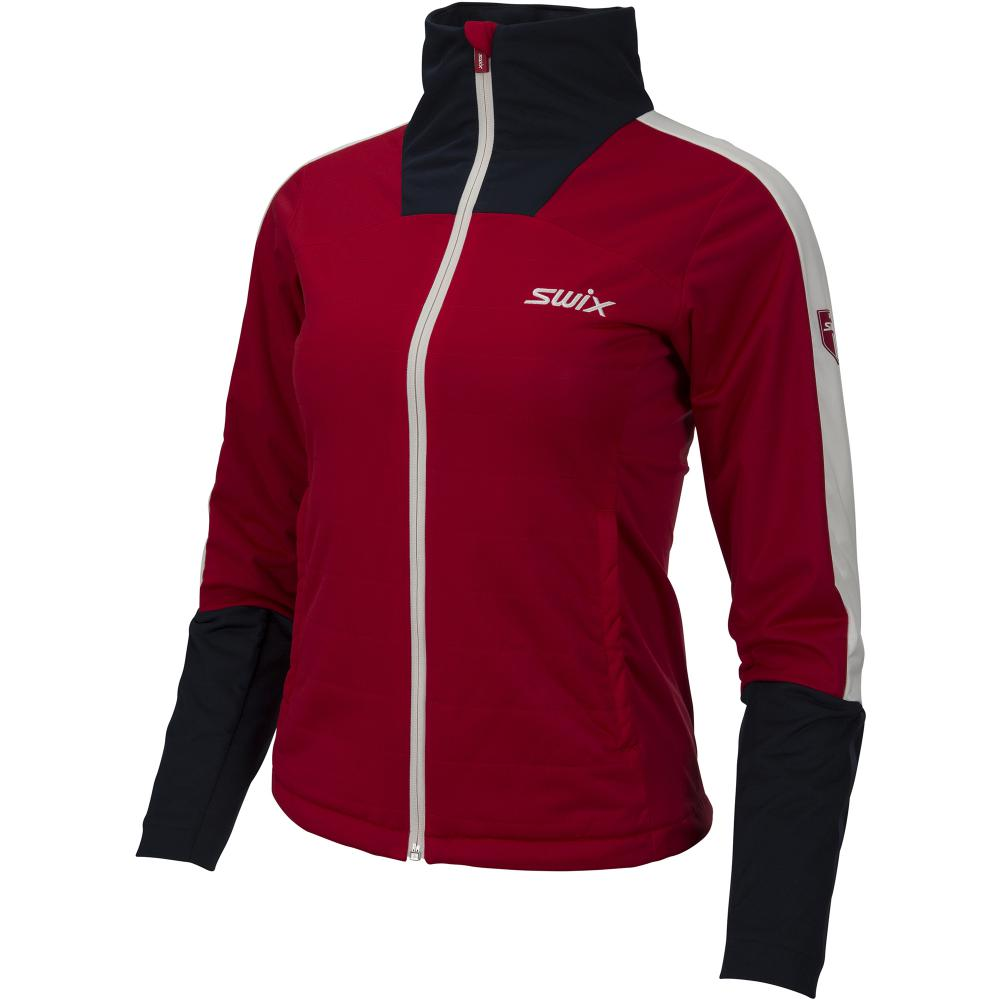 Swix  Blizzard XC Jacket W