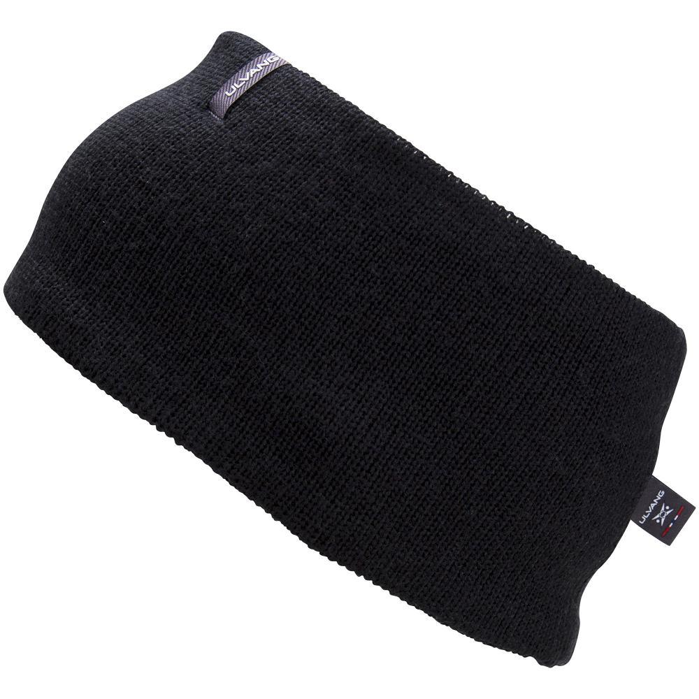 Ulvang  Nesheim Headband