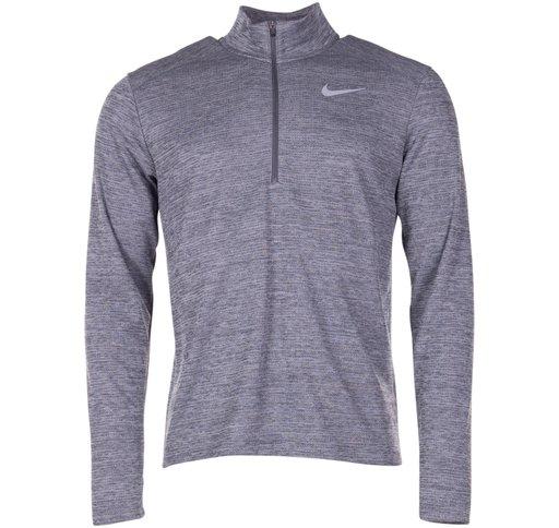 Nike  M Nk Df Pacer Top Hz