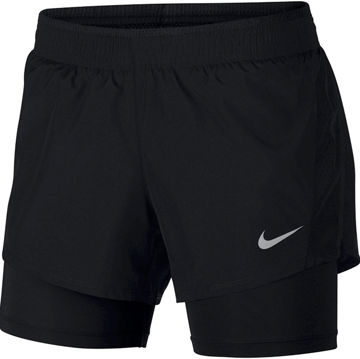 Nike  W NK 10K 2IN1 SHORT