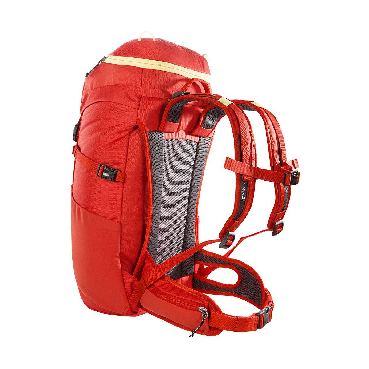 Tatonka Hike pack 32L(3)