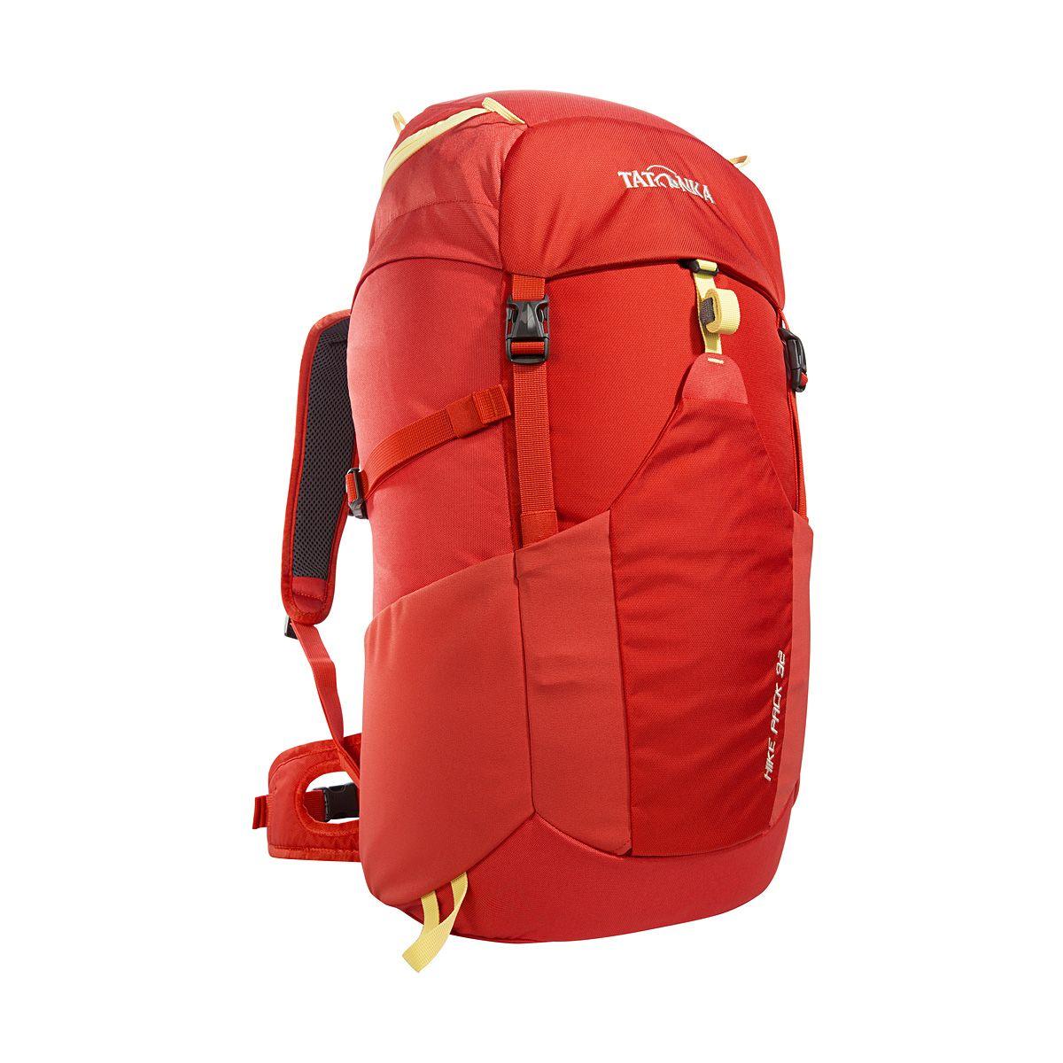 Tatonka Hike pack 32L(1)
