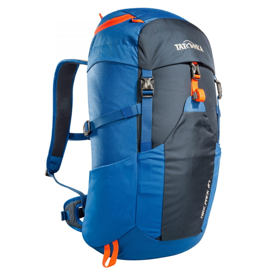 Tatonka Hike pack 27L