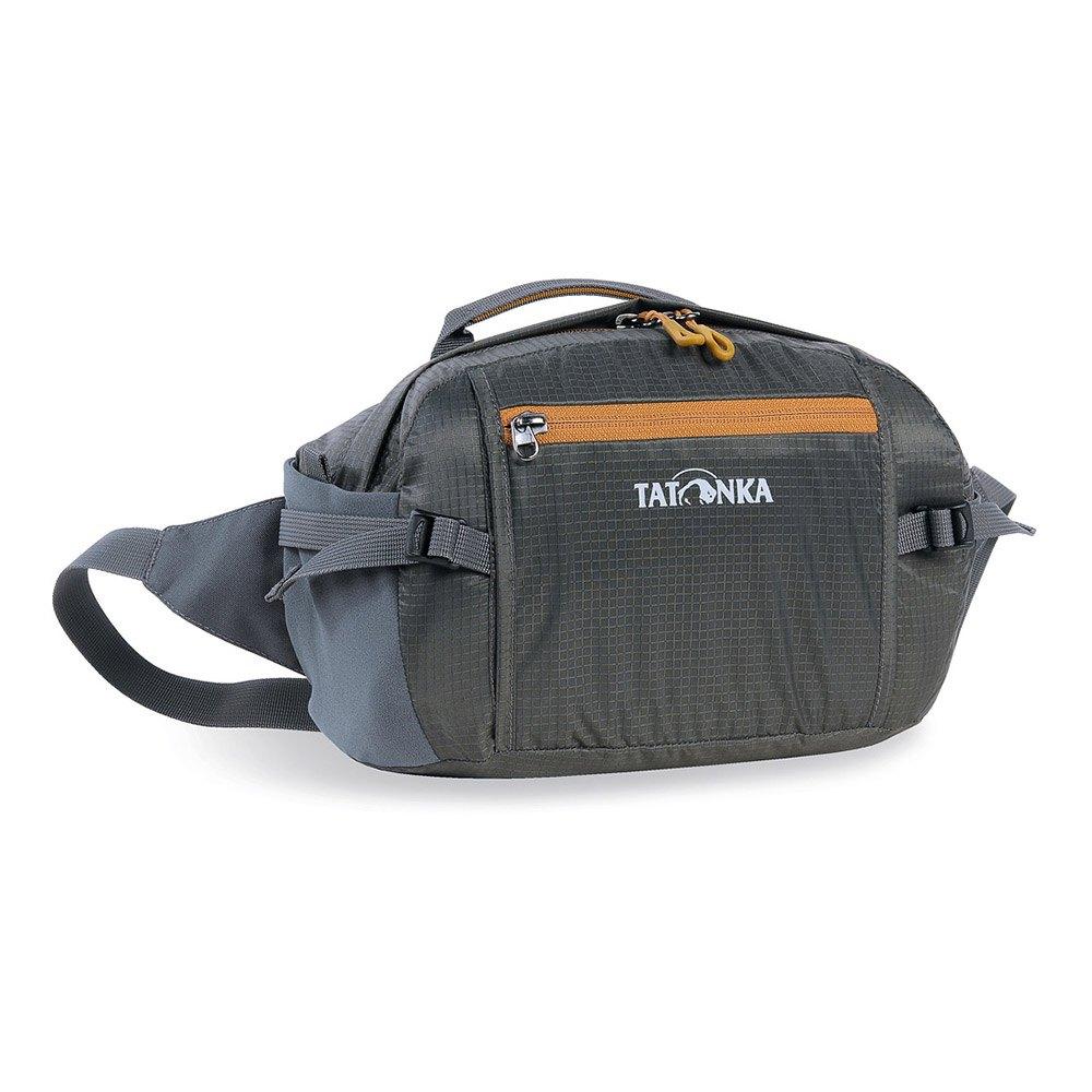 Tatonka hip bag 3L