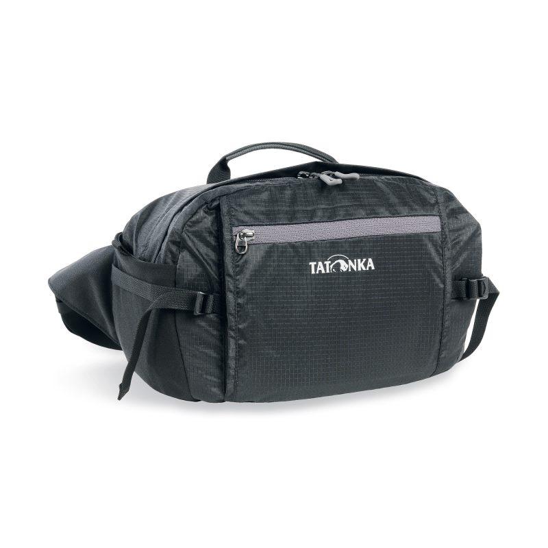 Tatonka Hip bag 5L