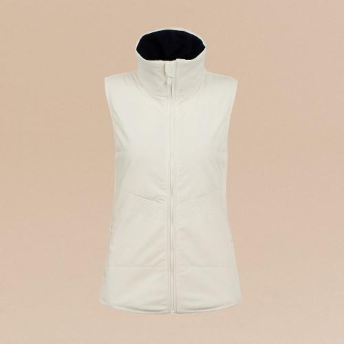WoolLand Rena vest w(1)