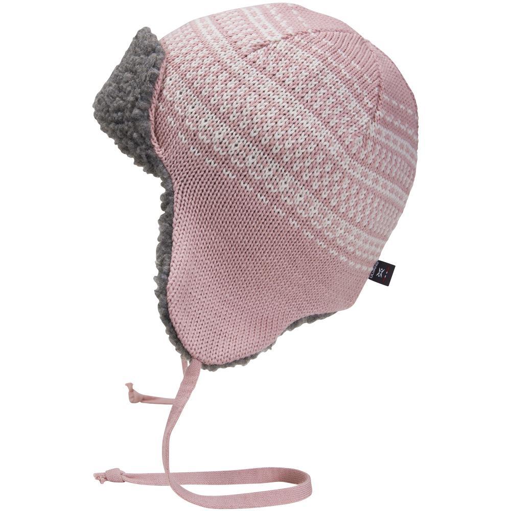 Ulvang  Bugøynes Jr. hat