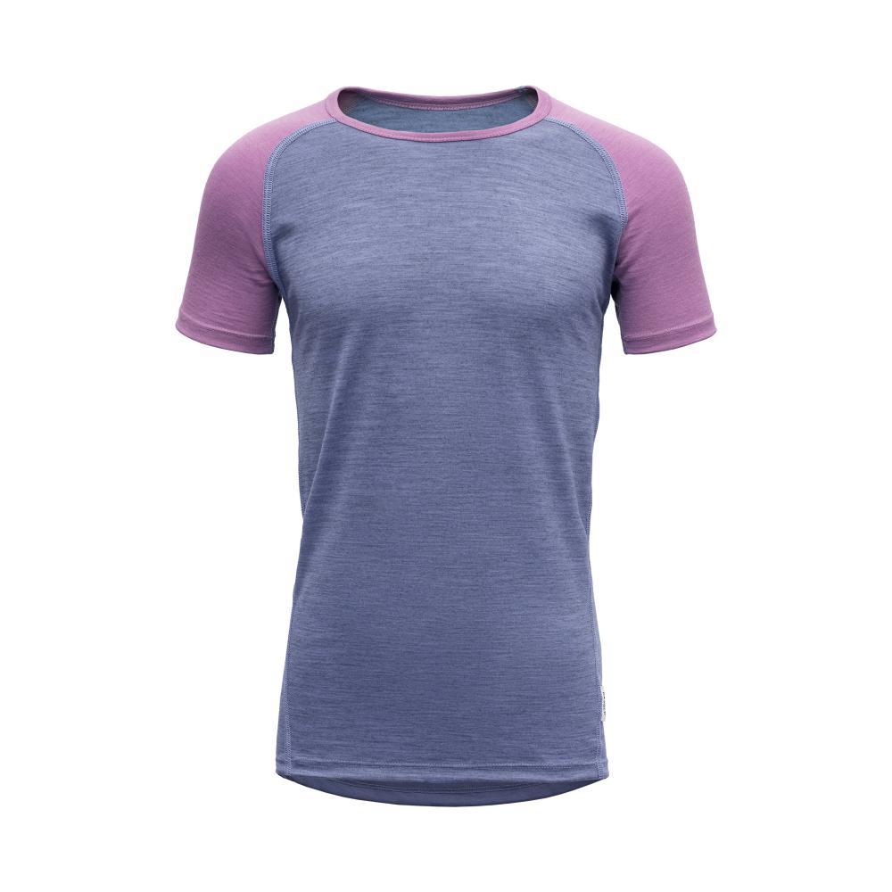 Devold  Breeze Junior T-Shirt