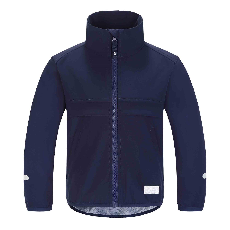 Skogstad  Setøy softshell jakke