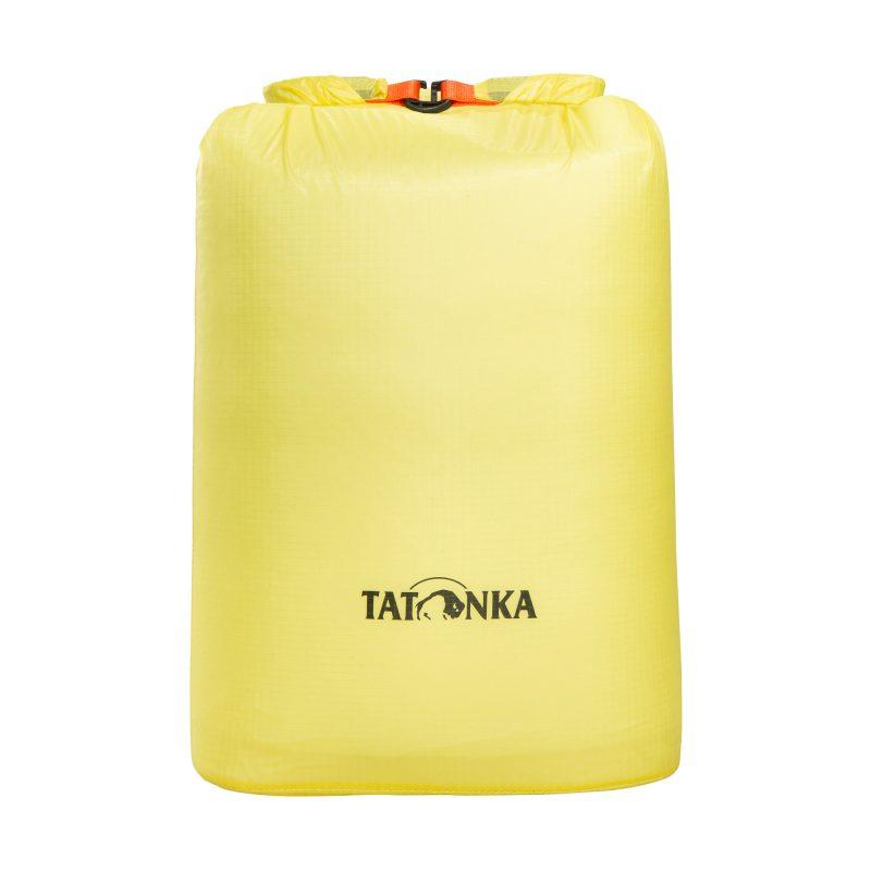 Tatonka sqzy dry bag 10l