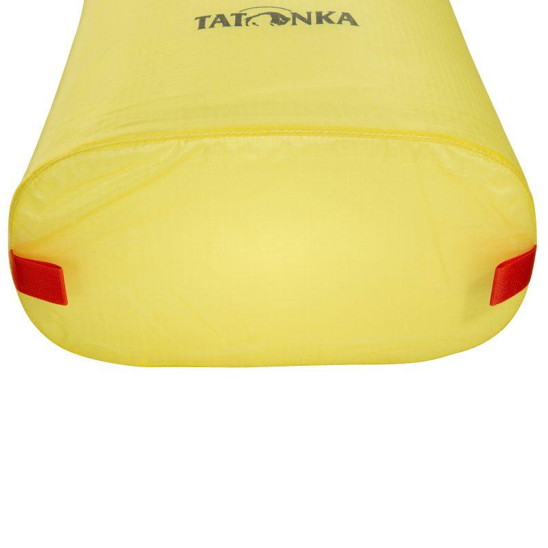 Tatonka sqzy dry bag 10l(1)