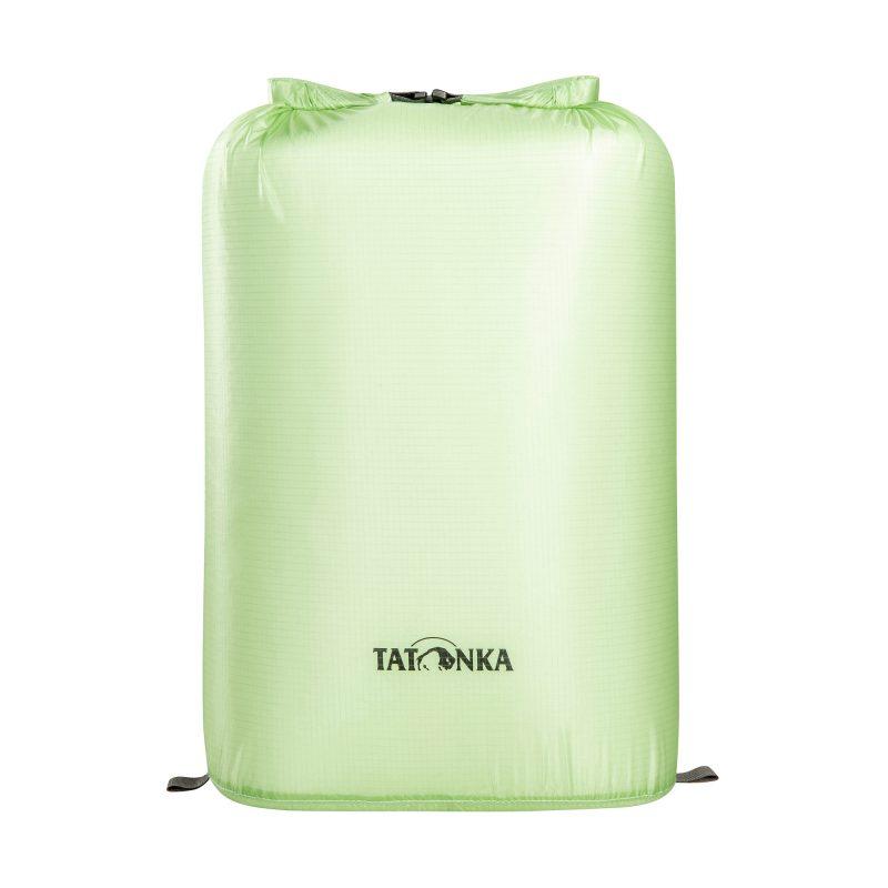Tatonka sqzy dry bag 15l