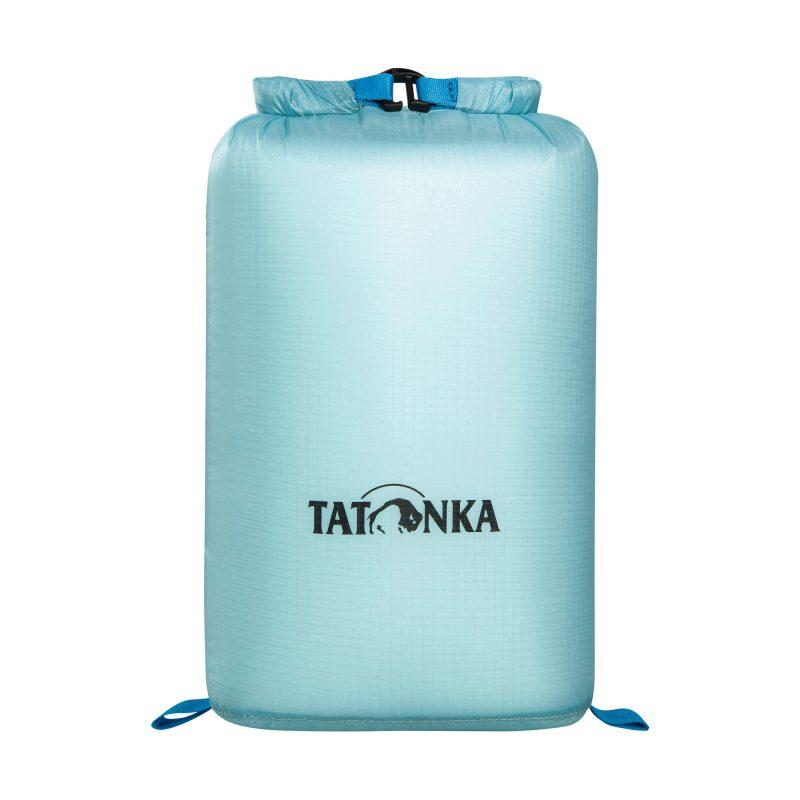 Tatonka sqzy dry bag 5l