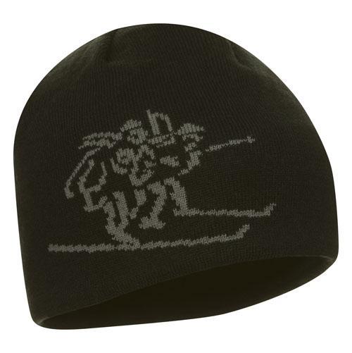 Bergans  Birkebeiner Hat