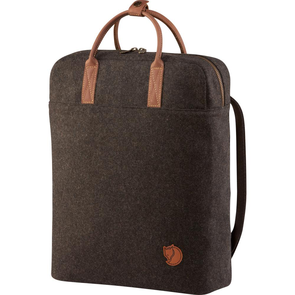 Fjällräven  Norrvåge Backpack
