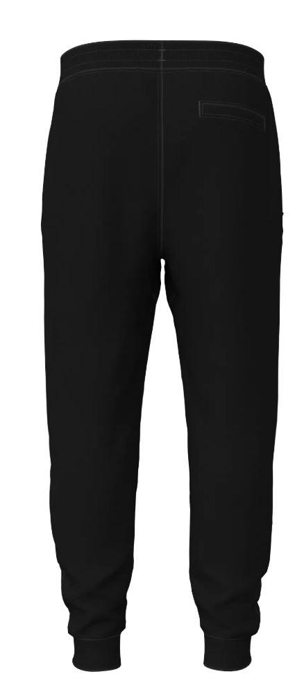 Under Armour  SPORTSTYLE TRICOT JOGGER(1)