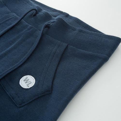 WoolLand Bergen boy pants(1)
