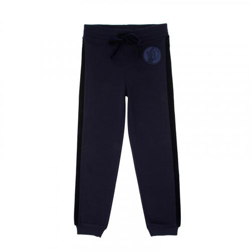 WoolLand Sirdal pants kids