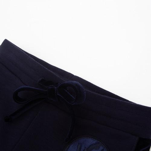WoolLand Sirdal pants kids(1)