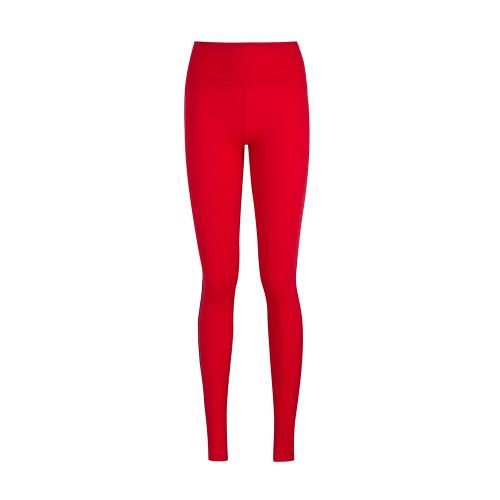 WoolLand Tyin woman tights