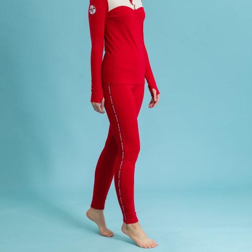 WoolLand Tyin woman tights(1)