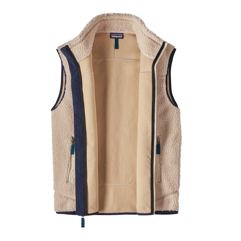 Patagonia  M Classic Retro-X Vest(1)