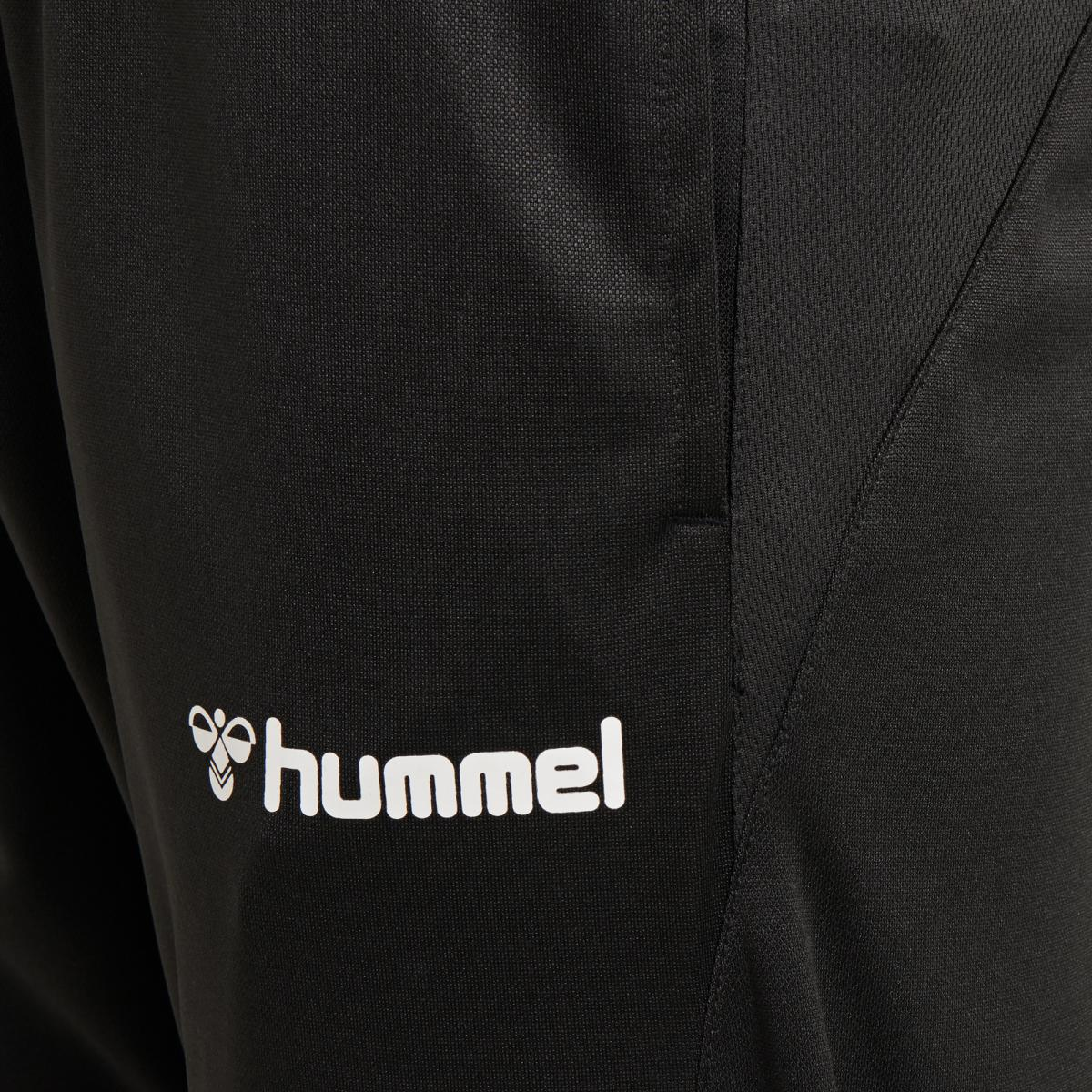 Hummel  hmlAUTHENTIC POLY PANT(1)