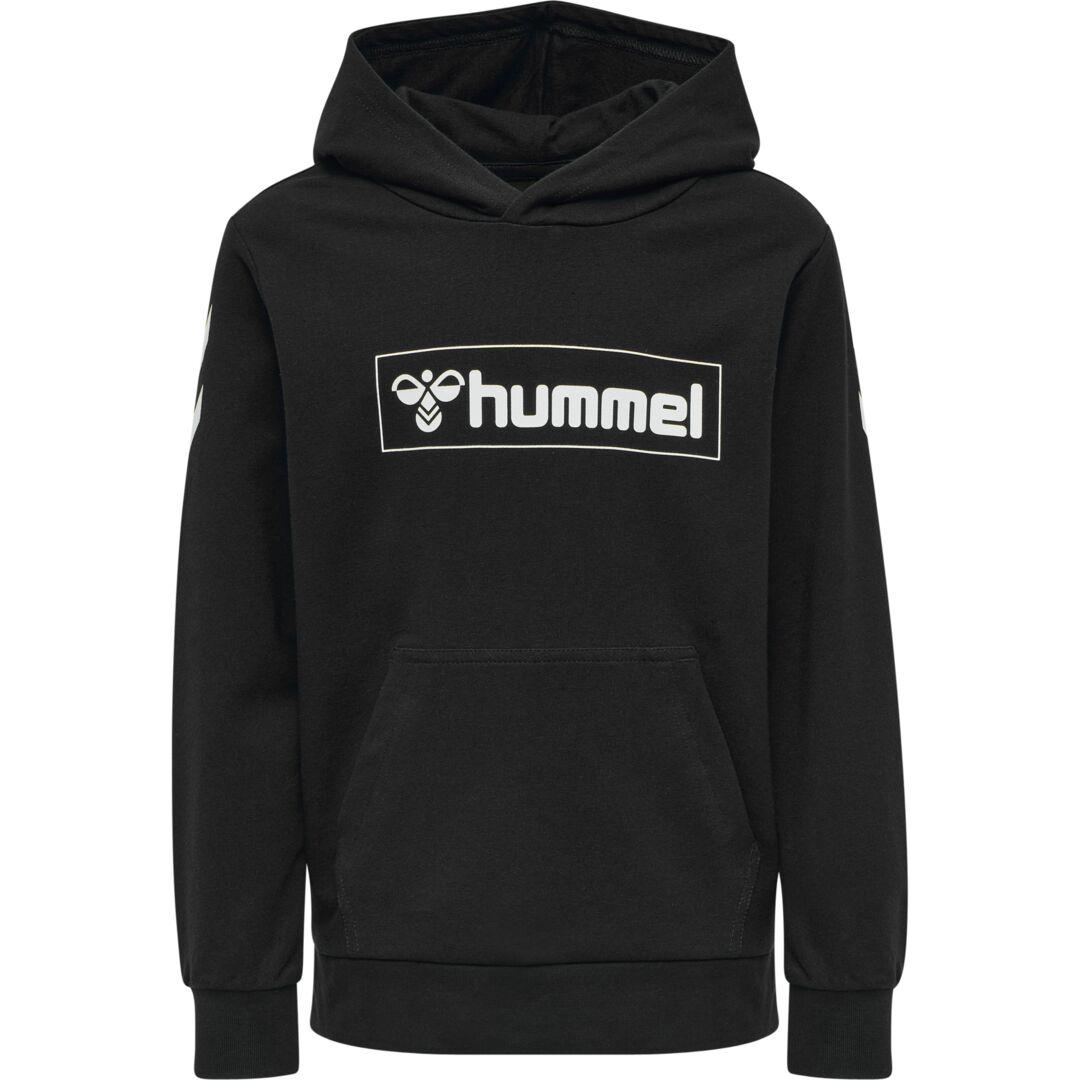 Hummel  hmlBOX HOODIE