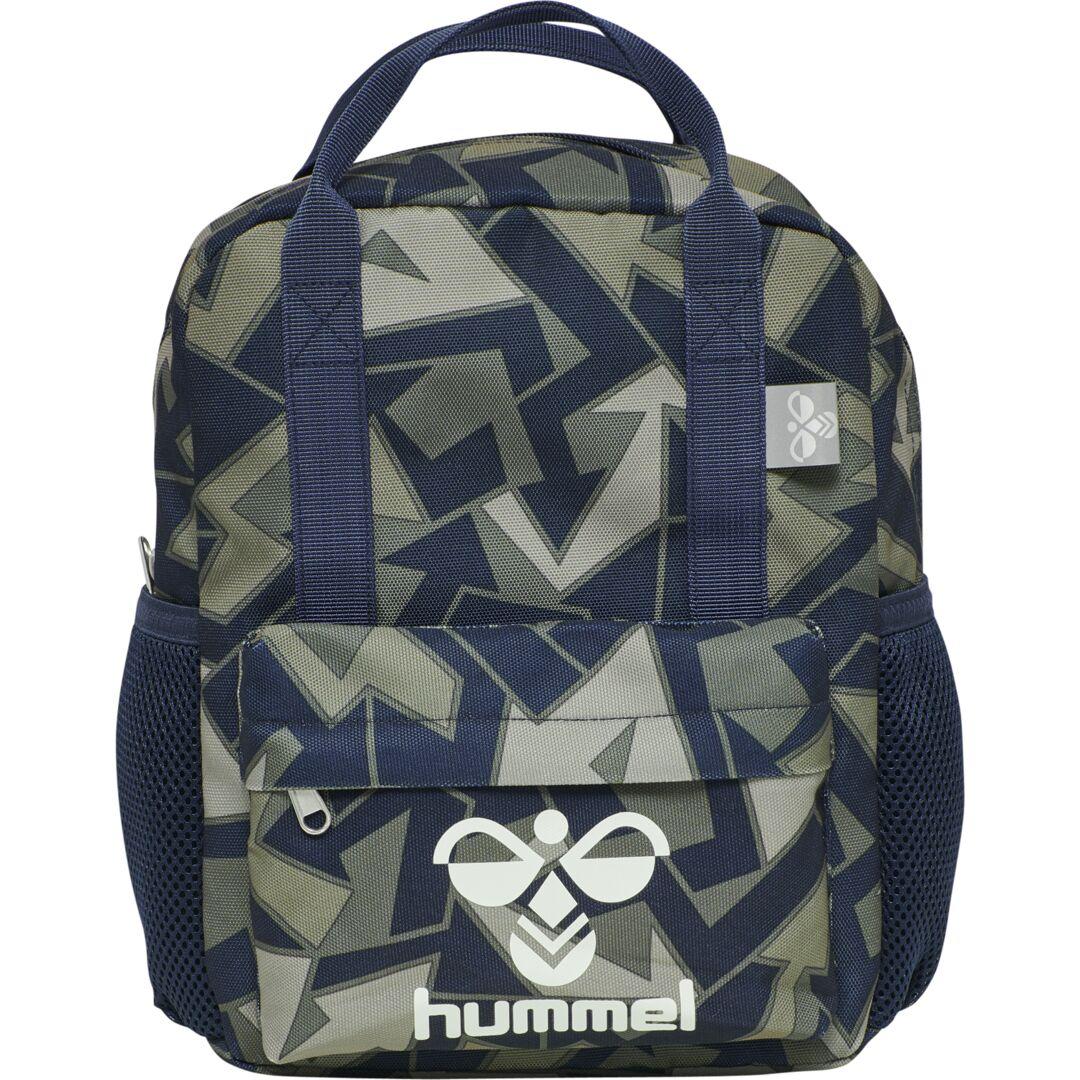 Hummel  hmlFREESTYLE BACKPACK