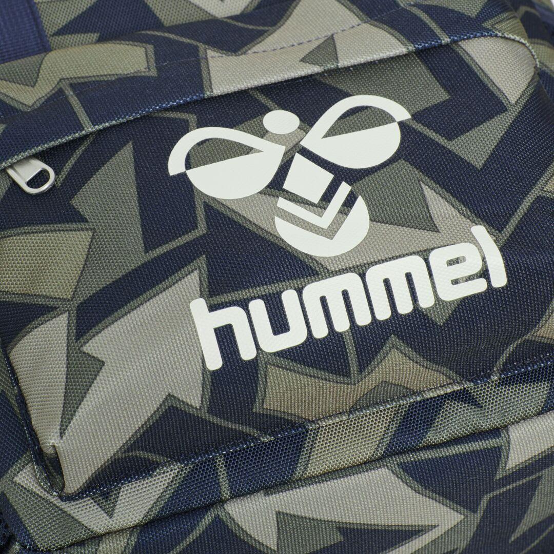 Hummel  hmlFREESTYLE BACKPACK(1)