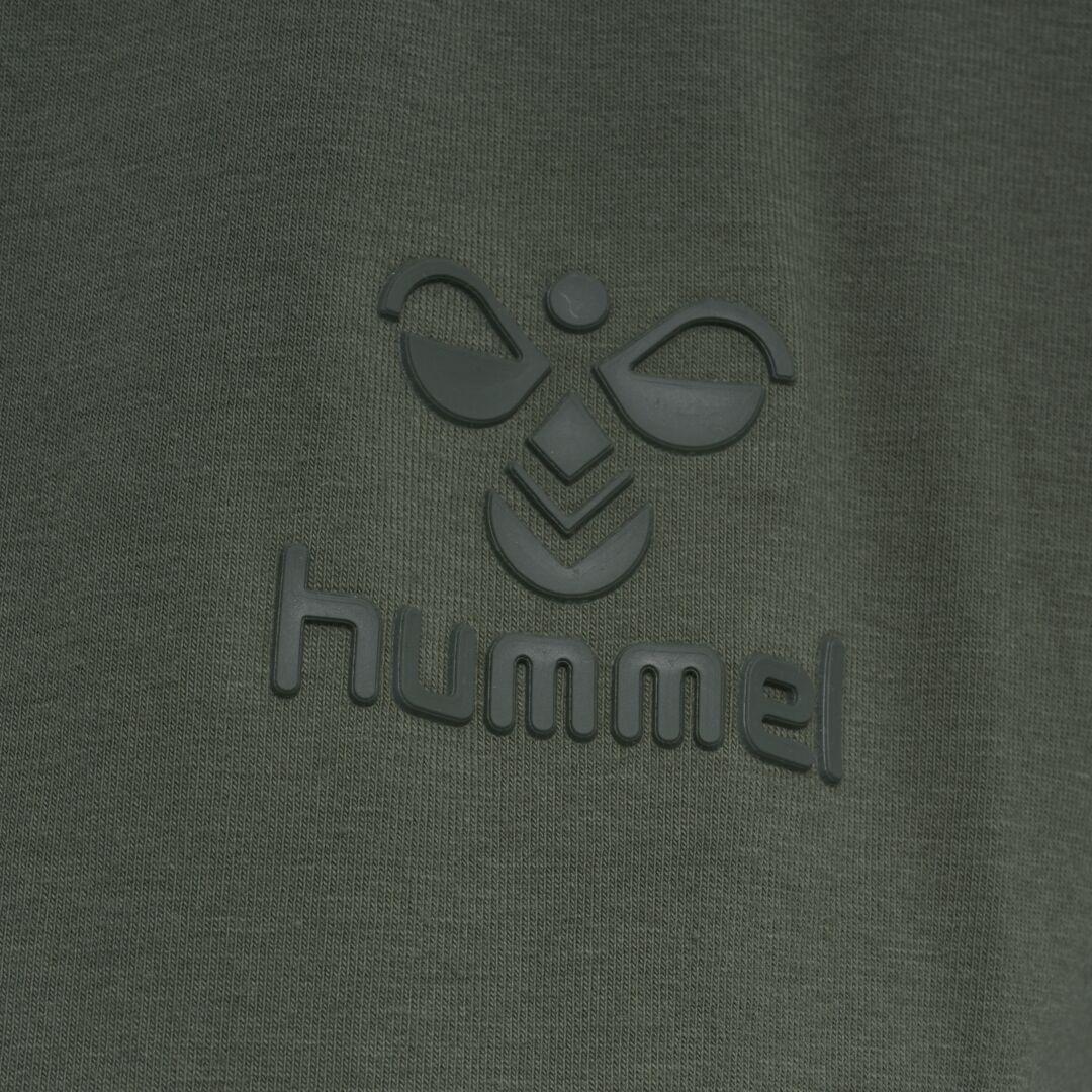 Hummel  Hmlisobella T-Shirt S/S(1)
