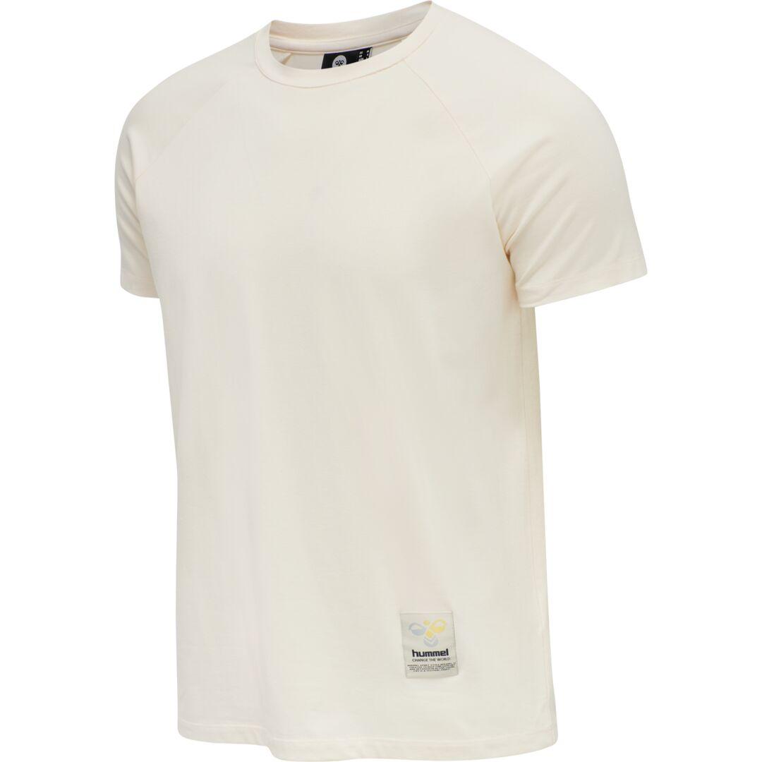 Hummel  Hmljarvan T-Shirt