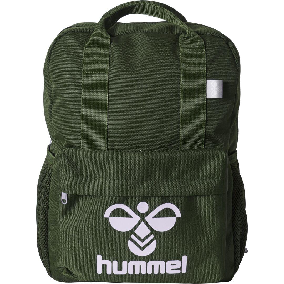 Hummel  hmlJAZZ BACK PACK