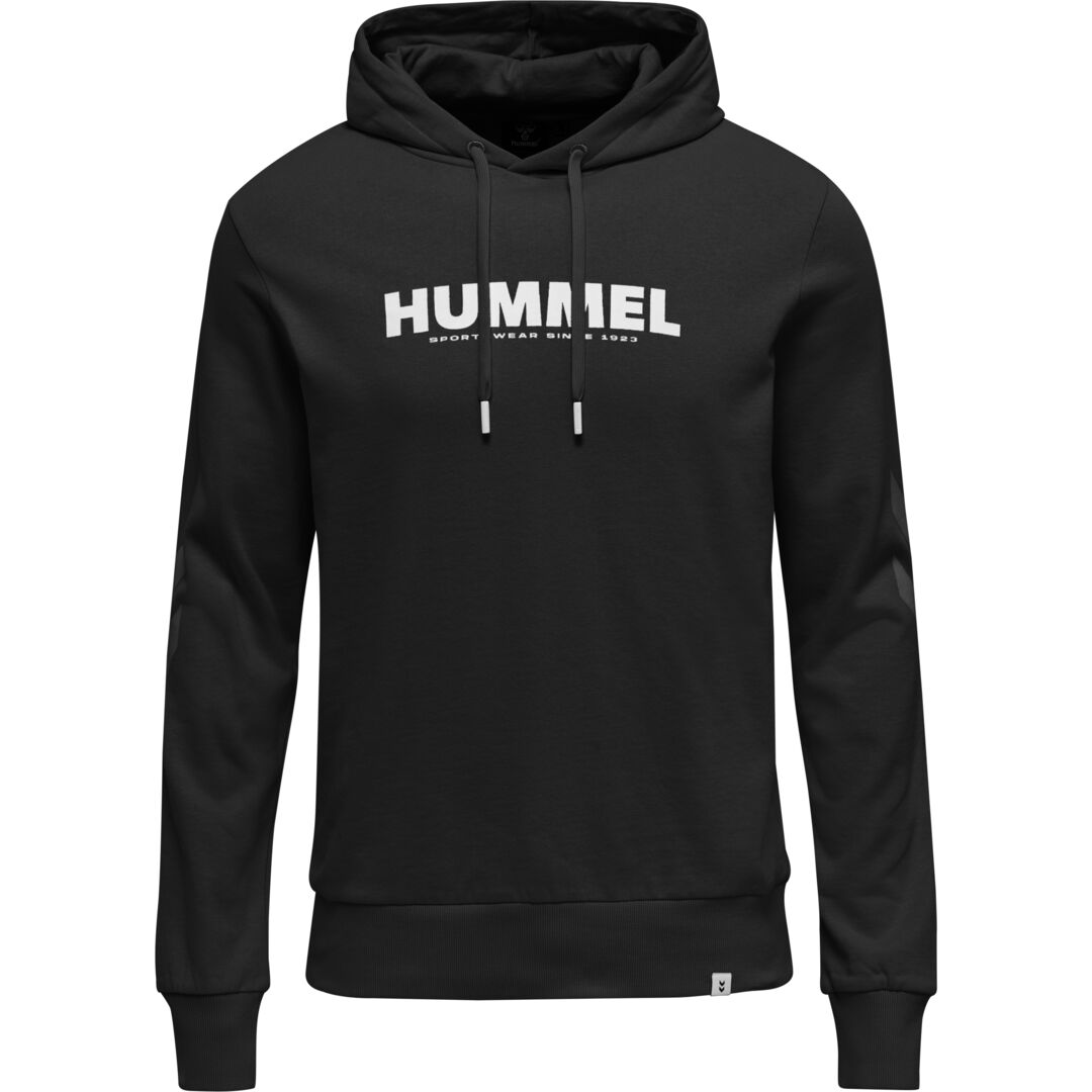 Hummel  hmlLEGACY HOODIE
