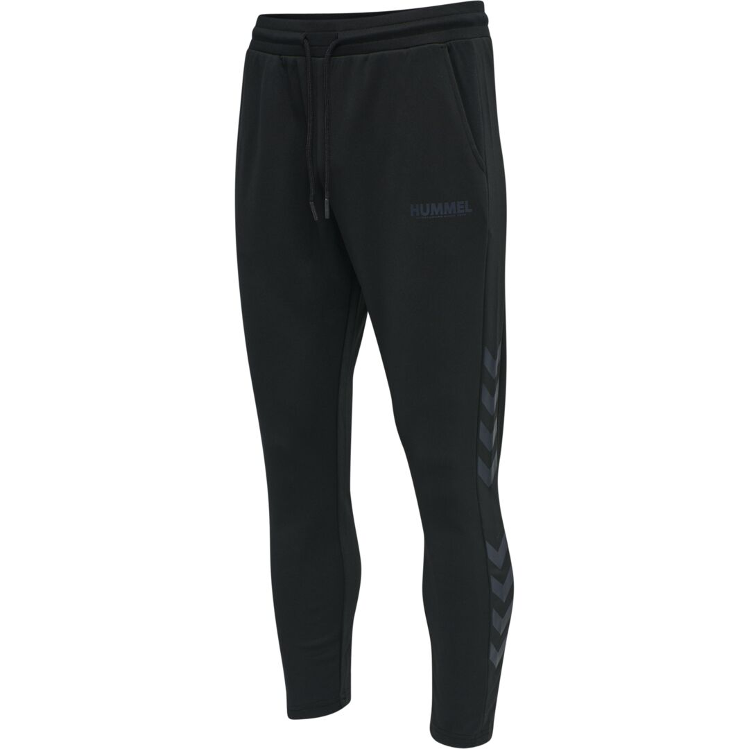 Hummel  Hmllegacy Poly Tapered Pants
