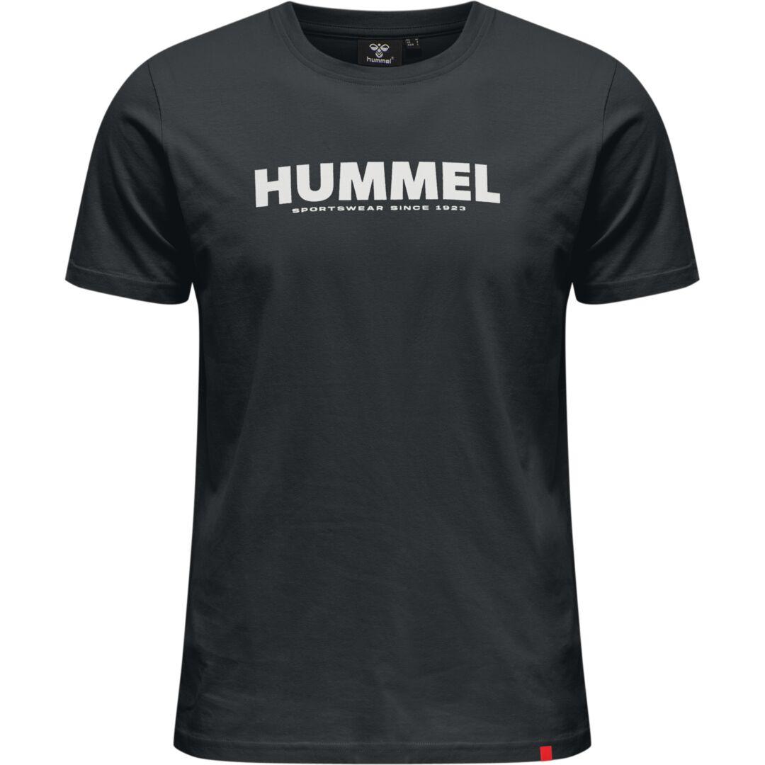 Hummel  hmlLEGACY T-SHIRT