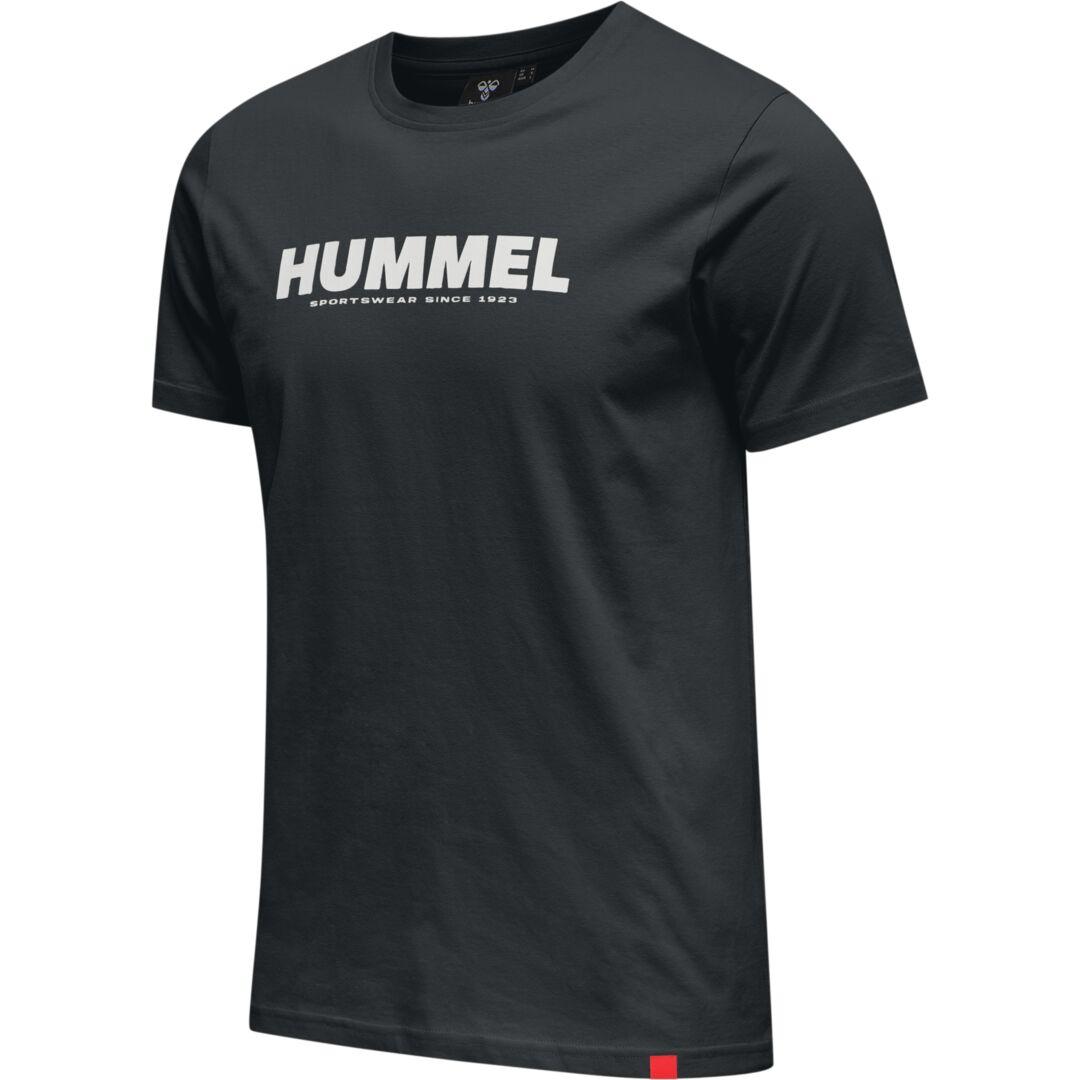 Hummel  hmlLEGACY T-SHIRT(1)