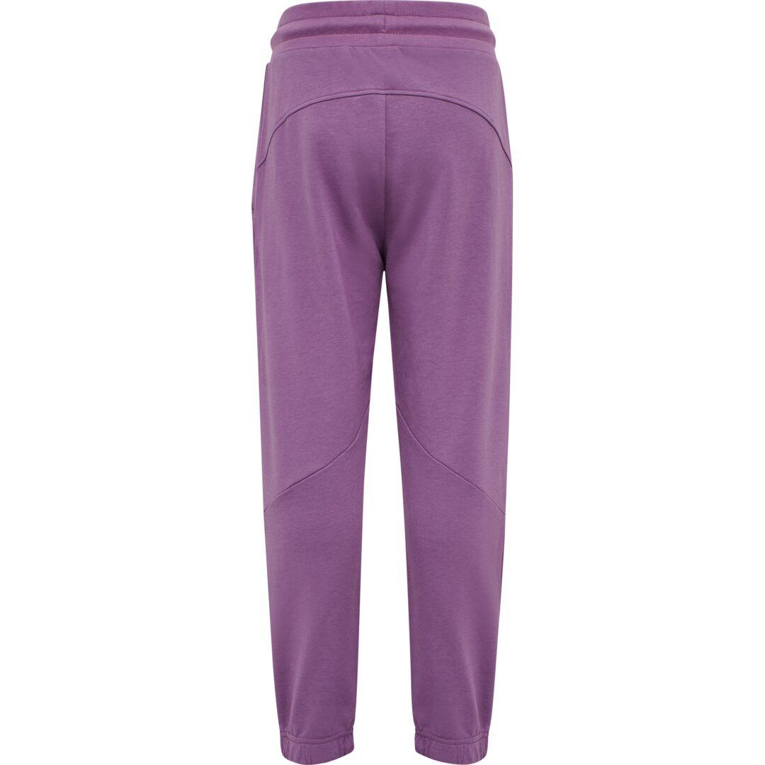 Hummel  Hmlnueve Pants(1)