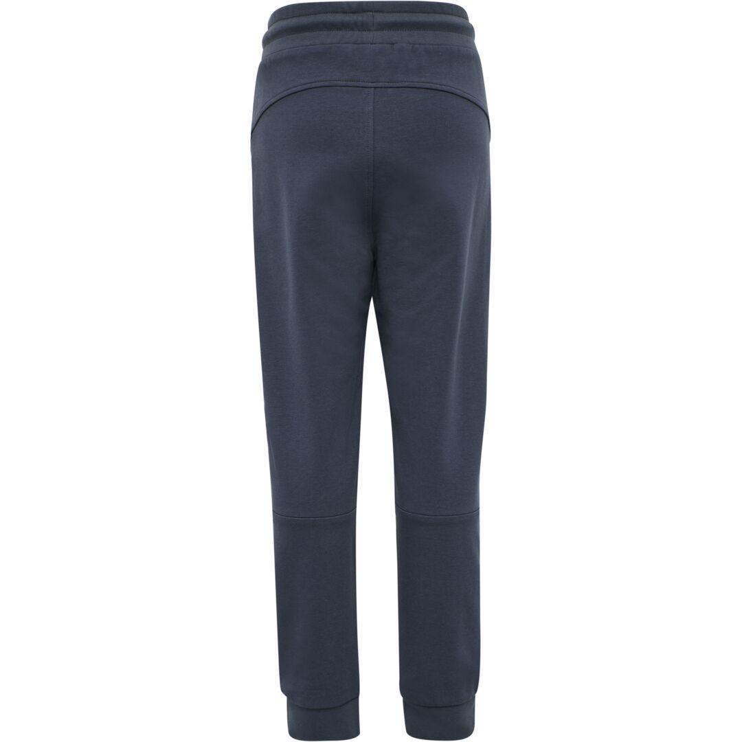 Hummel  Hmlocho Pants(1)