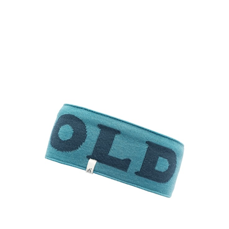 Devold  Logo Headband