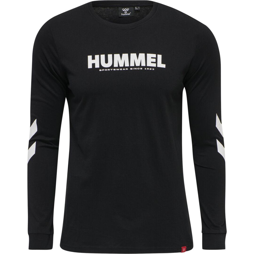 Hummel hmlLEGACY t-shirt L/S