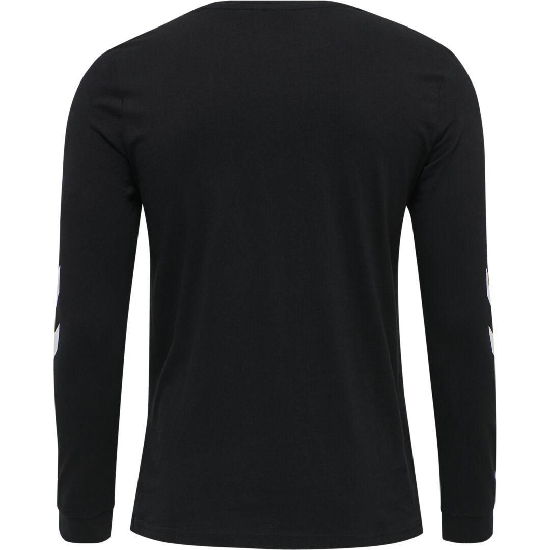 Hummel hmlLEGACY t-shirt L/S(1)